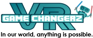 Game Changerz VR