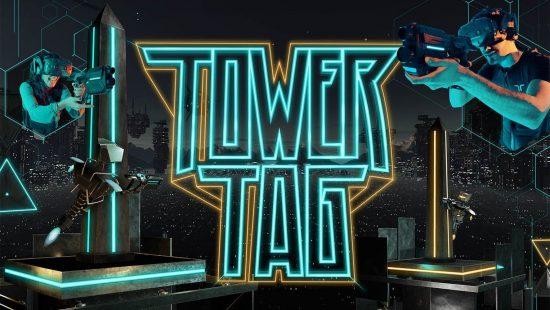 TowerTag