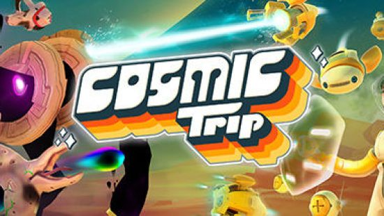 cosmic-trip-