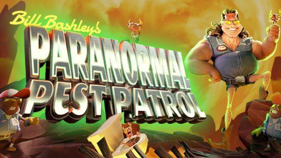 paranormalpestpatrol
