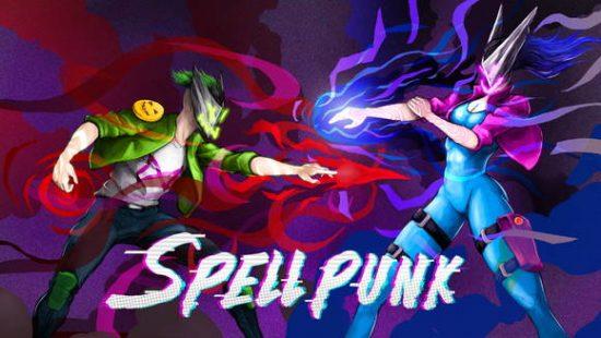 spellpunk