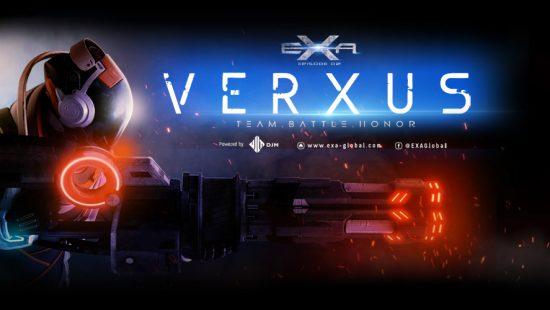 verxus