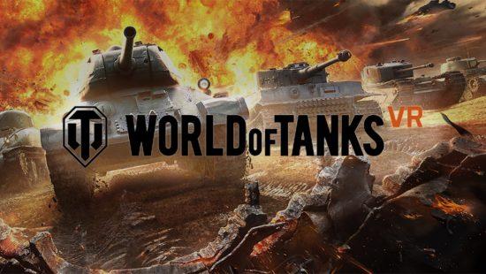 world-of-tanks-vr